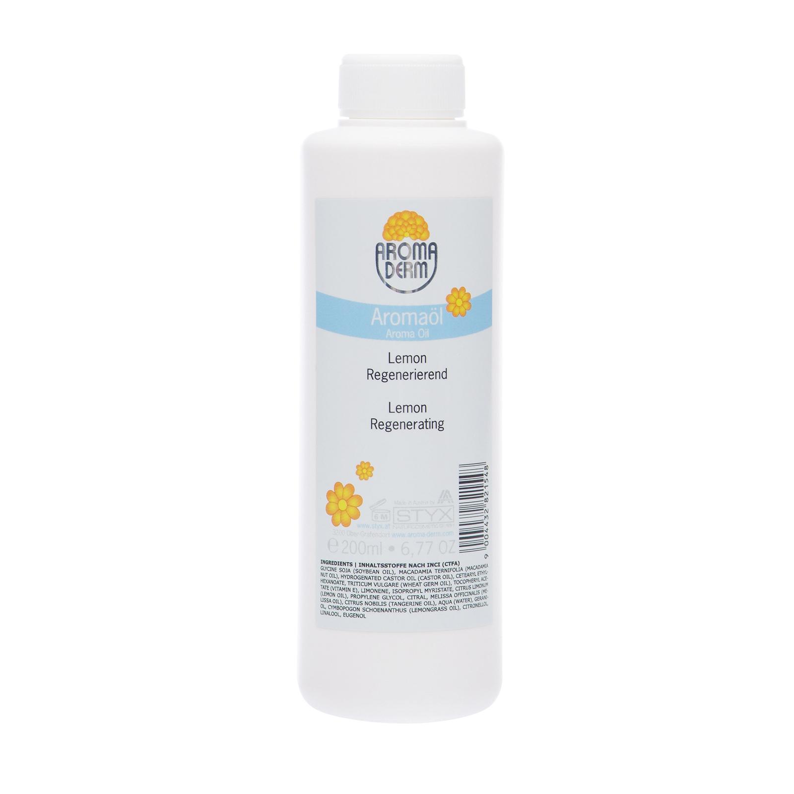 BB-Aroma%f6l-Lemon-200-ml