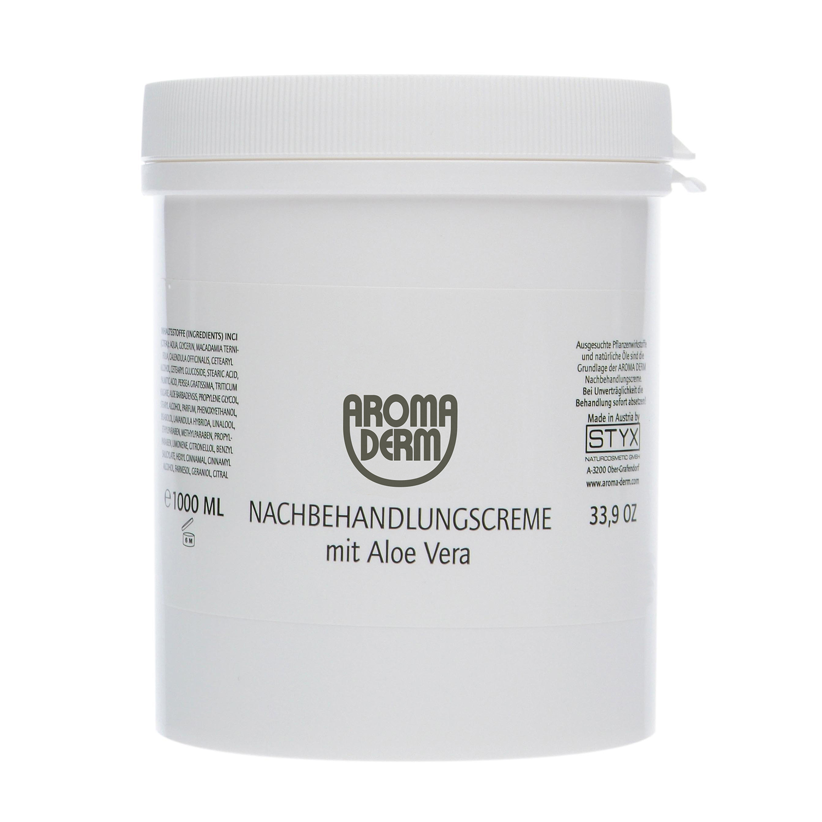 BW-Nachbehandlungscreme-Aloe-Vera-1000-ml-NEU