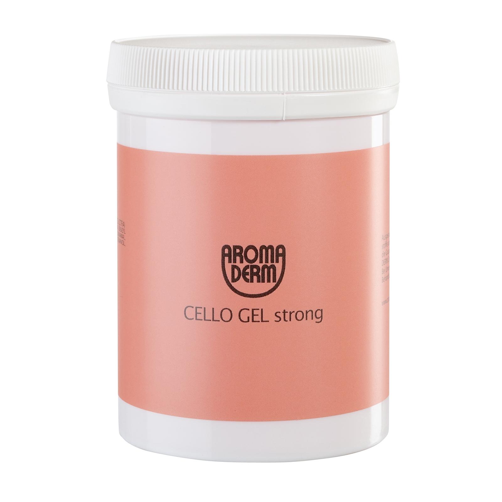 Cello_Gel_strong_1000-ml