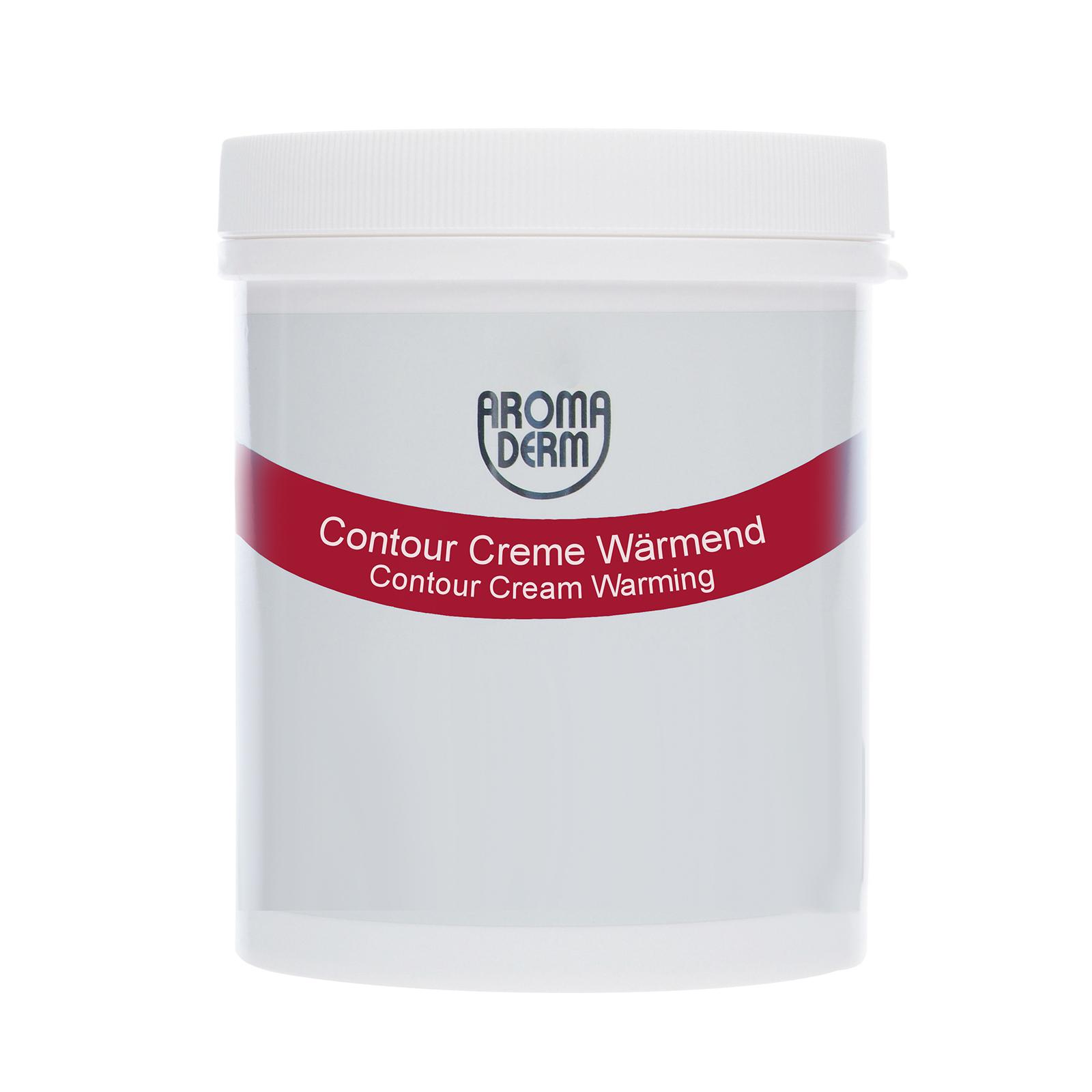 Contour-Creme-W%e4rmend-1000-ml