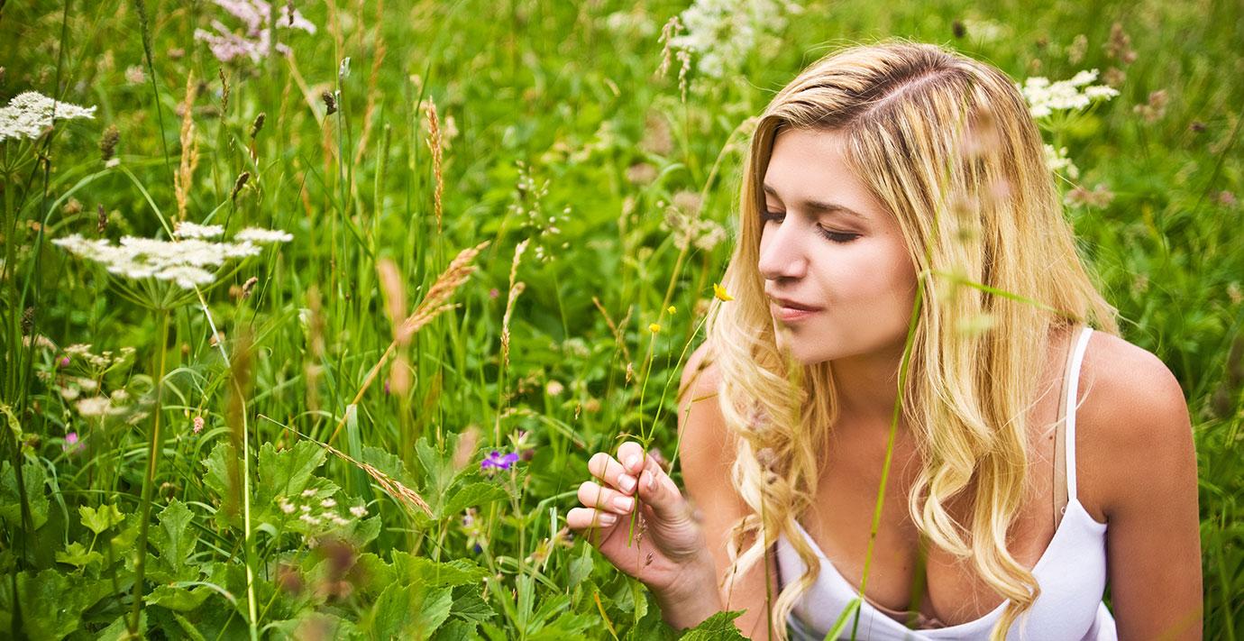Promocja na produkty do aromaterapii firmy Styx Naturcosmetic